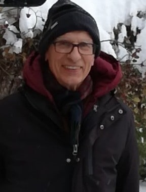 Bernhard Piest